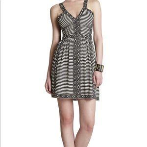Bcbg melania dress NWT